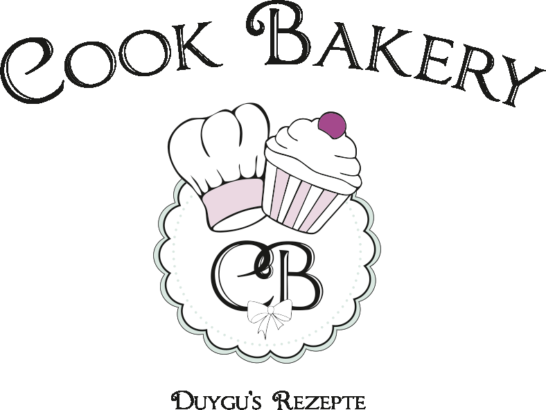 Cook Bakery