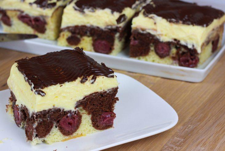 Saftiger Kuchen Archive Cook Bakery