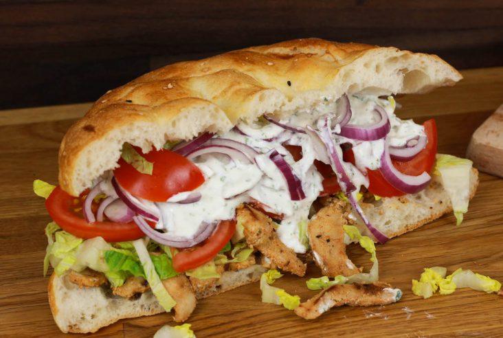 türkisches essen rezepte